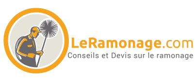 LeRamonage.com